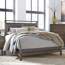cheap bedroom sets for sale at our furniture discounters in