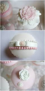 marie antoinette styled wedding inspiration want that wedding