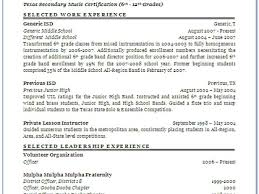 Babysitting On Resume Example by 150 X 150 Self Employed Handyman Resume Sample Handyman Resume