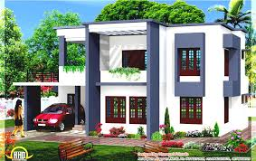 home building design simple and green building mesmerizing simple home building home