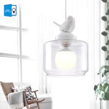 online get cheap nordic lantern aliexpress com alibaba group