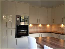 under cabinet hardwired lighting installing hardwire under cabinet lighting u2014 the wooden houses