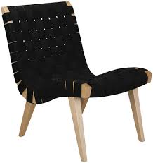 jens risom style lounge chair style swiveluk com