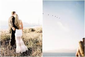 san francisco wedding photographer san francisco engagement session california