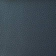Leather Upholstery Fabric For Sale As 10 Melhores Ideias De Leather Upholstery Fabric No Pinterest