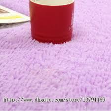 Modern Shag Area Rugs Soft Indoor Modern Shag Area Silky Smooth Rugs Fluffy Rugs Anti