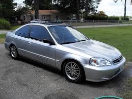 honda cars 2000 2000 honda accord coupe spoiler car insurance info