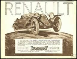 vintage car advertisements of the 1920s page 76