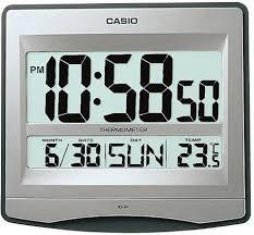 designer wall clocks online india casio digital wall clock price in india buy casio digital wall