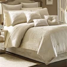 bedroom croscill bedding croscill 21857 croscill