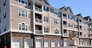 4 bedroom apartments in maryland 4 bedroom apartments in maryland spa cove apartments annapolis