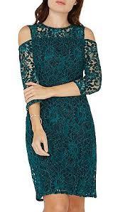 prom dorothy perkins dresses women debenhams