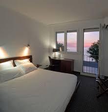 hotel avec dans la chambre pyrenees orientales hotel banyuls proche collioure hôtel restaurant pyrénées