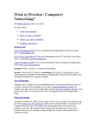 Purpose Of Email In Business by Networking Wireless Lan Client U2013server Model