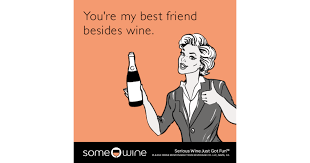 Funny Friend Memes - funny friendship memes ecards someecards
