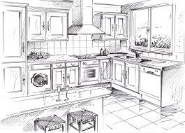 dessins de cuisine dessin cuisine stunning sticker pixerstick ustensiles de cuisine