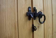 Interior Door Latches Latches Specialty Doors And Hardware