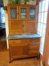 Possum Belly Kitchen Cabinet by Hoosier Cabinet Antique Value Bar Cabinet