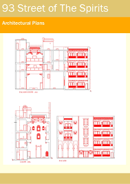 moroccan riad floor plan moroccan palace riad in fez