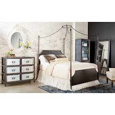 plantation style bedroom furniture mattress