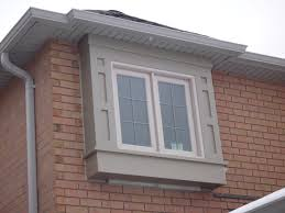 bay window bump out additions share creative home bumpouts window bump out google search