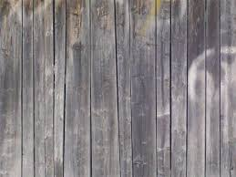 is it safe to use vinegar on wood cabinets vinegar steel wool wood stain southern revivals