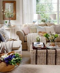trendy ideas for small living room space livingroom trendy ideas for small living room space surprising