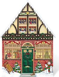 wood advent calendar christmas house wooden advent calendar wooden advent calendars