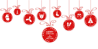 100 best christmas parties party invitations best christmas