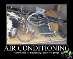 Air Conditioning Meme - air conditioning meme car humor for car people pinterest