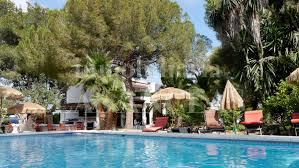 Hauskauf Suche Ibiza Luxus Villa Haus Kaufen Immobilien Büro Las Anclas