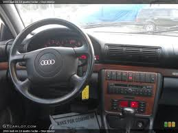 99 audi a4 2 8 quattro 1999 audi a4 quattro best image gallery 17 21 and