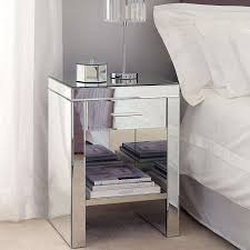 Venetian Bedroom Furniture Glass Bedroom Furniture Diy Fruit Crate Turned Night Stand