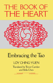 9 great taoism books for beginners