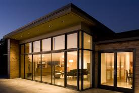 Outdoor Recessed Led Lighting Fixtures by Installing Outdoor Recessed Light Fixtures On A Soffit