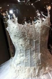 robe de mari e max chaoul robe de mariée de créateur signé max chaoul robes de mariée et