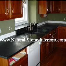 Oiled Soapstone Questions On Soapstone Countertops