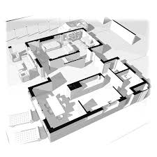 architectural drawings and documentation in archicad part 1 u2013 enzyme