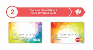 prepaid gift cards new white paper offers 11 prepaid gift card tips incentive magazine