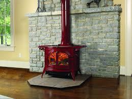 santa cruz tub and fireplace