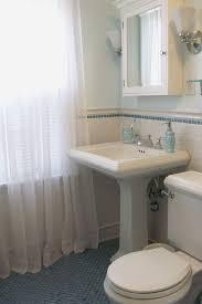 Ideas For Kohler Mirrors Design Bathroom Kohler Bathroom Mirrors Decor Color Ideas Creative With