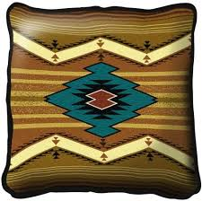 Southwest Decor 329 Best Throws And Pillows For Cabin Western And Southwest Decor