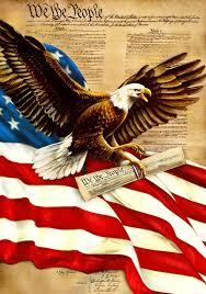 iamericas flags freedom eagle garden flag 14 00 http www