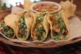 cuisine made in made in mexico restaurant and cantina food burritos tacos