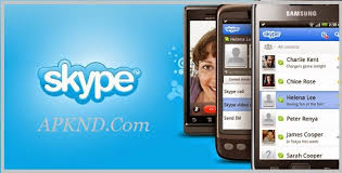 skype for apk skype apk is a great calling app and it is popular