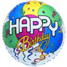 balloon delivery columbus ohio special touches flowers and gifts from your local columbus florist