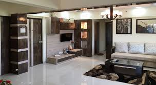 interior design ideas for indian homes 1 bhk living room interior 3 room flat interior design ideas how