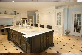 kitchen island molding simplifying remodeling 9 molding types to raise the bar on your