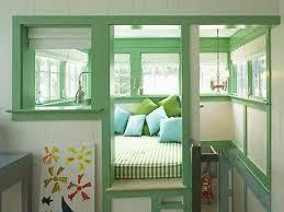 pastel green paint colors home design u0026 architecture cilif com