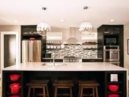 Paint Color Ideas For Kitchen With Oak Cabinets Kitchen Warm Paint Colors For 2017 Kitchens Best 2017 Kitchen